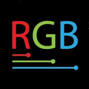 RGB 1.6.3