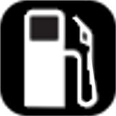 Simple Fuel Efficiency Calc