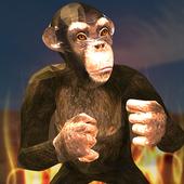 Apes Survival 3D 1.0
