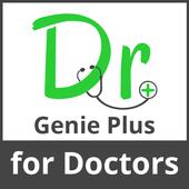 Dr.Genie Plus - For Doctors 1.4