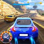 Drift : Speed Racing 1.0