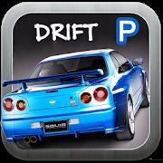 com.driftparking.park013d 2.0