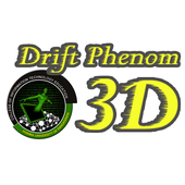 Drift Phenom 3D : Urban Racing 1.1
