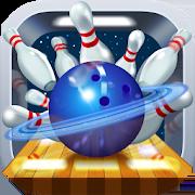 Galaxy Bowling ™ 3D 9.41.1
