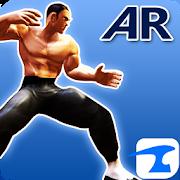 Kungfu Fight AR 1.0
