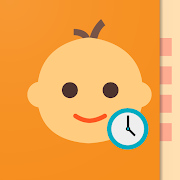Baby Daybook — Baby Care Tracker 3.2.10