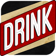 Drink-O-Tron The Drinking Game 2.0