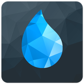 Android Updates, Tips & Best Apps - Drippler 3.0.1548