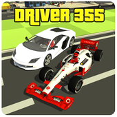 Driver 355 1.0