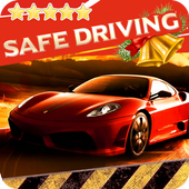 Christmas Eve Safe Driving 1.1