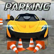 Real Car Parking 3D 2.2