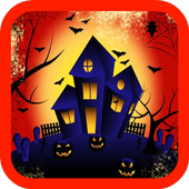 Easy Halloween Party Games 1.0