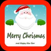 Santa Claus Chrismas Game 1.0