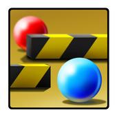 Box of balls 1.0.6