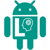 LearnAndroid 1.1