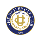 University Club of Boston