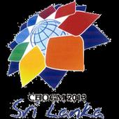 CHOGM 2013 Sri Lanka 1.7