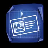 Sri Lanka NIC Info (ID card ) 1.0