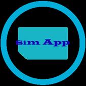 Sim App Sri Lanka 3.0