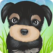 Cute Puppies Puzzle 1.0.7
