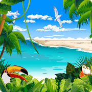 Tropical Puzzles 1.0.14