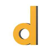 DroidFeed - Android Developer News 2 2 0 APK Download - Android News