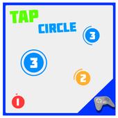 TapCircle 1.0.4