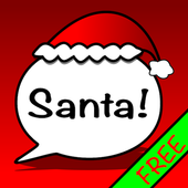 com.droidheads.santacallsfree icon
