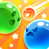 Clash of Bubbles 1.9