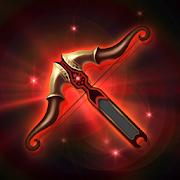 Defender III 2.5.2