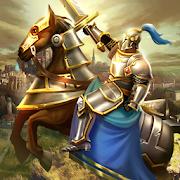 Dungeon & Heroes: 3D RPG 1.5.125