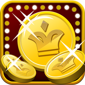 Coin Machine 1.1.5