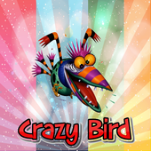 Crazy Bird Pro 4.0