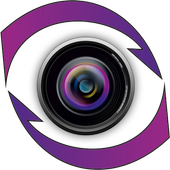 Horizontal Camera 1.0