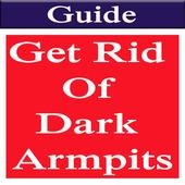 Get Rid Of Dark Armpits 2.1.2