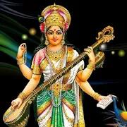 Itani Shakti Hame Dena Data( Morning Prarthana ) 14.0