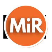 MiRONAFT 2.0