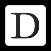 DAWN - NEWS and Epaper 1.3