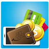 PAY - Free Gift Card Rewards 1.7
