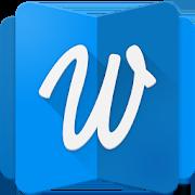 Flat WallpapersDroidScreensPersonalization