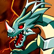 Devil Ninja2 (Cave) 2.0.1