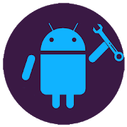 Android Troubleshooting 2.0