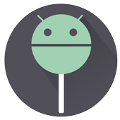 Droidtutos-App Oficial 5.1
