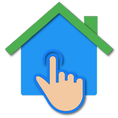 Home Manager 1.0