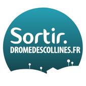 Sortir en Drôme des Collines 0.3