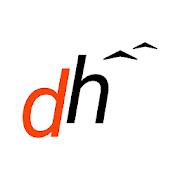 Drone Harmony Planner (DJI Mavic, Phantom, Spark) 1 10 APK
