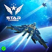 Star Combat (Unreleased)