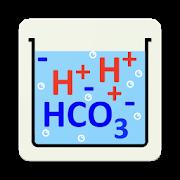 ABG Acid-Base Eval 1.5
