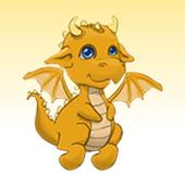 Yellow Dragon Nature Run 3.0