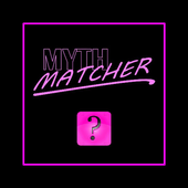 Myth Matcher 1.0